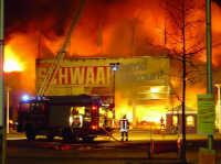 Möbel Schwaab freiwillige feuerwehr heidesheim am rhein